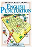 img - for Punctuation (English Guides) book / textbook / text book