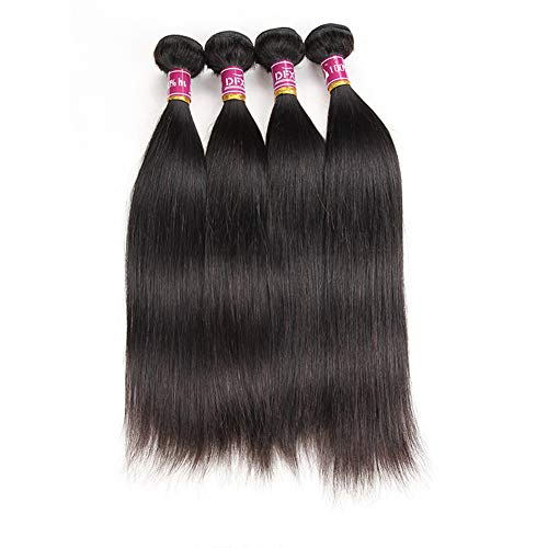 Cheap weave for sale _image2