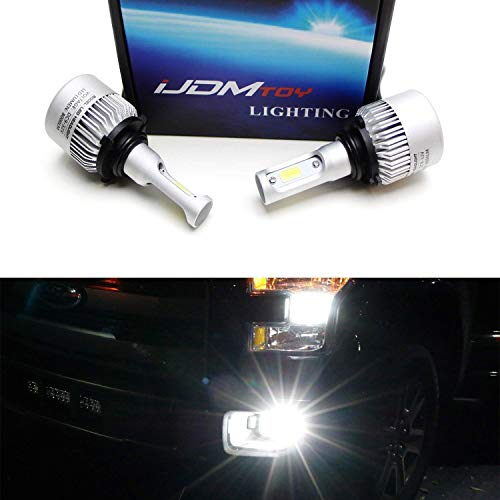 Arc 250 Led Light in US - 5