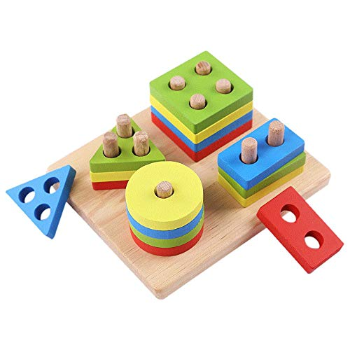 Best Quality - Puzzles - New Educational Toys Puzzle for sale  Delivered anywhere in USA