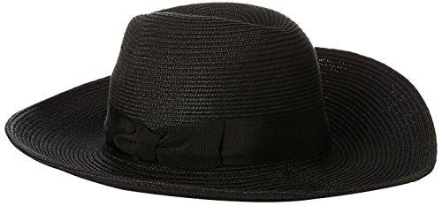 Gottex Women s Alhambra Packable Fedora Sun Hat 660a64f1cf5a