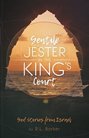 A Gentile Jester in the King's Court