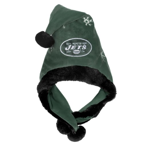 New York Jets Dangle Top ()