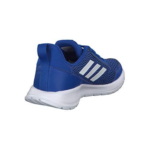 000 K Altarun Unisex Multicolor Adulto Deporte De Adidas azul ftwbla Zapatillas azul PATx7