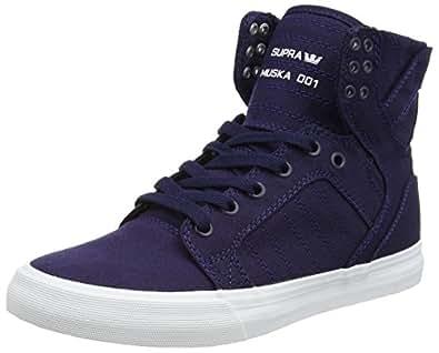 Hi-Tec Zuuk Womens Outdoor Shoes Pink 350480-o002518-076
