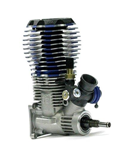 Jato 3.3 TRX 3.3 ENGINE (Revo, T-maxx Slayer, Traxxas #5507