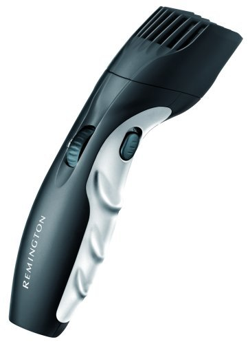 Remington Mb 320 C Beard Trimmer 'Barba' ()