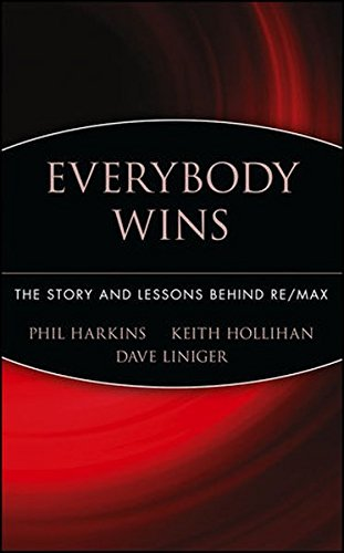 everybody-wins-the-story-and-lessons-behind-re-max