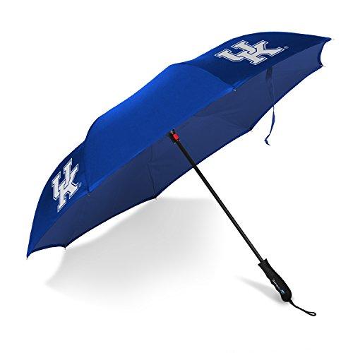 - Betta Brella NCAA Kentucky Wildcats Better Brella Wind-Proof Umbrella