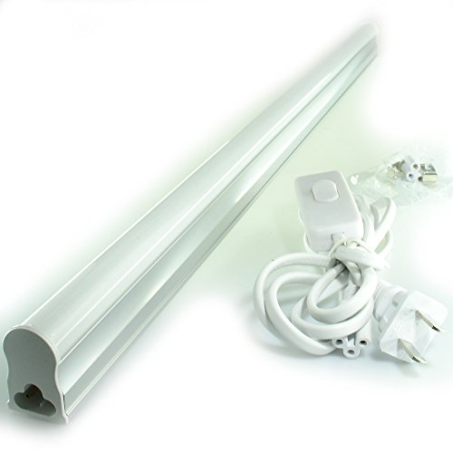 110 Volt Led Light Fixtures