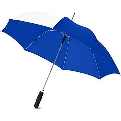 909c2414a1 85%OFF Bullet 23 Inch Tonya Automatic Open Umbrella - shop ...