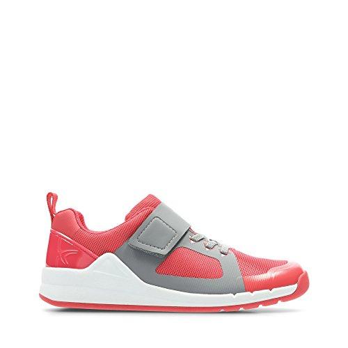 Chaussures De Ville Clarks Chaussures Ville Chaussures Chaussures Clarks Clarks Clarks Clarks Ville De Ville De De Chaussures De wZqafn6xt