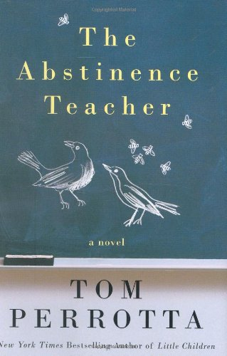 The Abstinence Teacher -