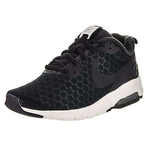 new product 4a2ab 051d4 elegante Nike 844895-001 - Zapatillas de deporte Mujer