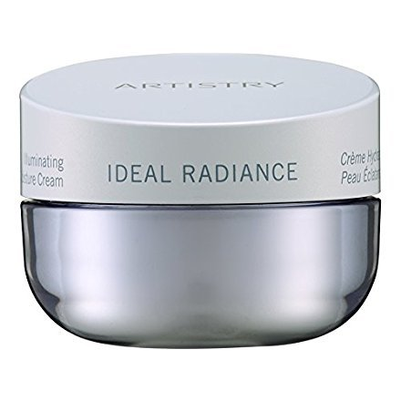 Amway Face Cream - 6