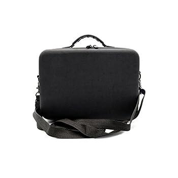 [DJI Mavic Air Accessories] Outdoor Waterproof Portable Shoulder Bag Handheld Storage Bag Protect