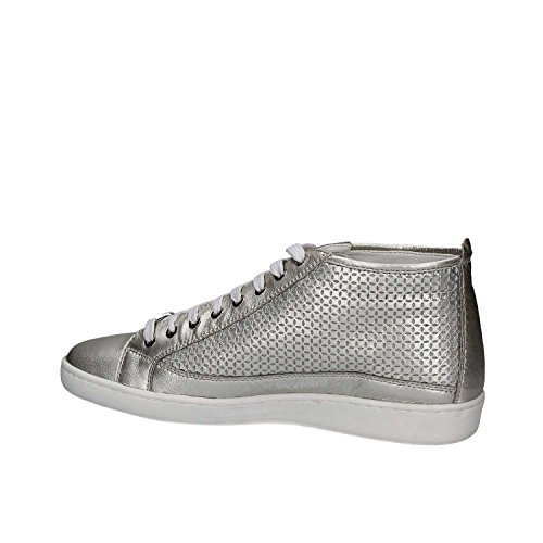Keys Platino Women Sneakers 5056 5056 Keys Sneakers Women B6SUwqCFW