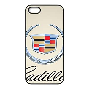 COBO Cadillac sign fashion cell phone case for iPhone 5S