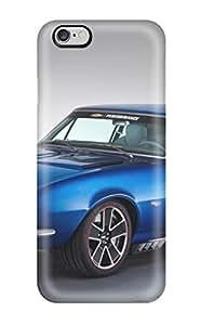 Hot MrJMrRP9910Ukguk Case Cover Protector For iphone 6 4.7- Chevrolet Camaro 2