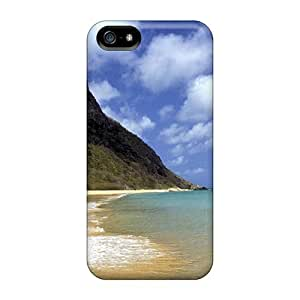 [lHlIhSe2174fcJWt]premium Phone Case For Iphone 5/5s/ Great Keeper Tpu Case Cover by icecream design