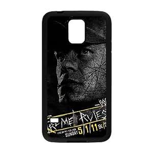 Happy John Cena Phone Case for Samsung Galaxy s5