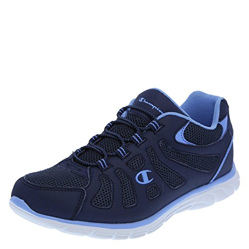 champion sneakers for women - 7