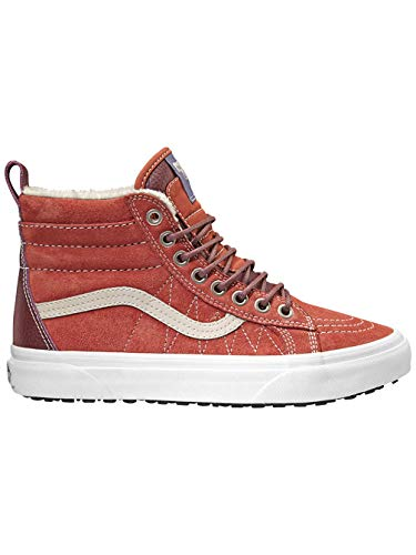 Royale Sauce Zapatos Hi MTE Vans MTE Hi Port Sk8 Hot pRqCS1cfwx lack 7cd7c9