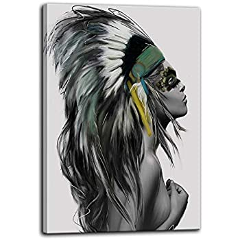 "AFRICAN AMERICAN CHEF WALL ART KITCHEN TOWEL HANGER 9/"" H"