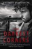 Bargain eBook - The Darkest Corners