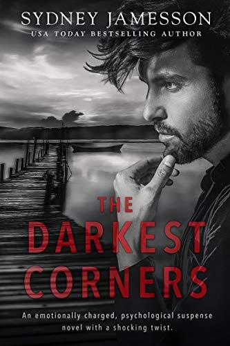The Darkest Corners (English Edition)