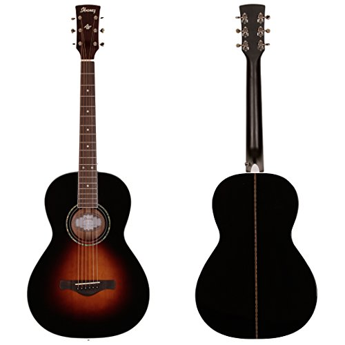 buy ibanez avn1 artwood vintage acoustic guitar at guitar center. Black Bedroom Furniture Sets. Home Design Ideas