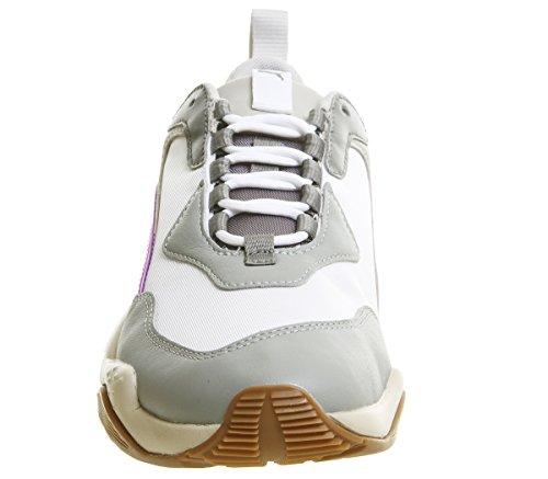 Puma Baskets Sneaker Thunder Thunder Puma Electric Sneaker Electric Baskets Baskets Sneaker Puma Thunder HSxqxUw5