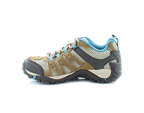 Kangaroo Shoe US Merrell Hiking M Celestial Womens B 10 Accentor OqxtBw8r0t