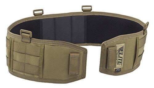 battle belts - 9