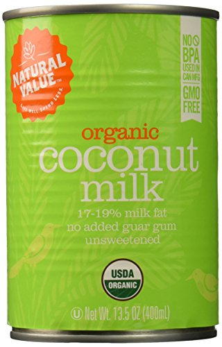 natural-value-organic-coconut-milk-135-ounce-cans-pack-of-12