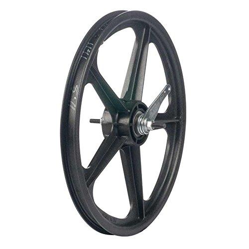 skyway-tuff-ii-rear-wheel-20x175-3-8-nutted-coaster-br-5-spk-bk
