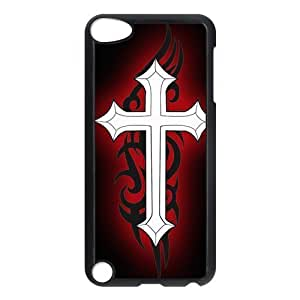 I'm Really Such A Lady Red Lips 2-Piece Dual Layer High Impact Rubber Silicone Case Cover For Samsung Galaxy S5 Cover Generation