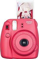 by Fujifilm(9755)Buy new: $57.99$55.93119 used & newfrom$41.95