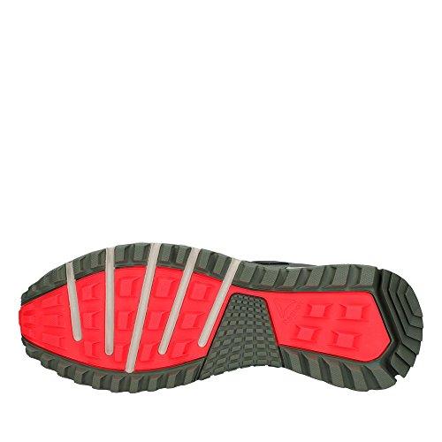ironstone 000 Gtx Stone Blk Fitness Homme De Red 5 Dayglo Sand Sawcut 0 Reebok Gris Chaussures qSfHfz