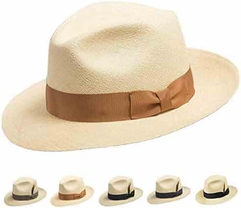 ee5d1fffb6f32 Shopping Browns - 1 Star   Up - Hats   Caps - Accessories - Men ...