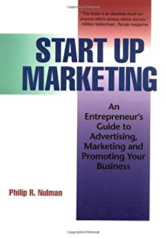how to start advertising business