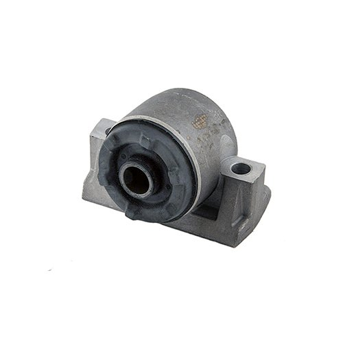 MTC 7924 / RBX-101800 Control Arm Mount (with Bushing, Front Right Rearward, Jaguar/Land Rover models)