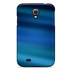 Fashion Protective Mac Desktop Background Mac Case Cover For Galaxy S4