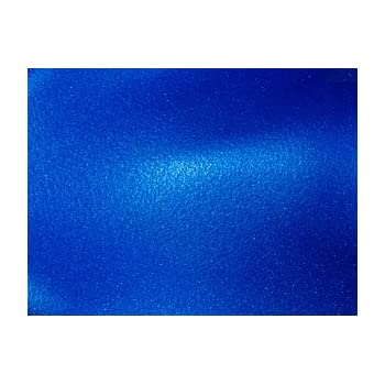 Amazon.com: Dupli-Color AFM0358 True Blue Ford Exact-Match Scratch ...