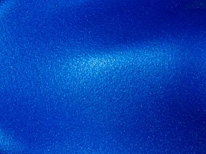 dupli-color-bsp204-deep-blue-metallic-paint-shop-finish-system-32-oz