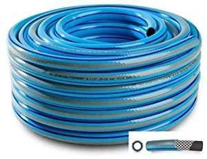 """GARDENA Classic Schlauch 19 mm 3//4/"""" 50m PVC Schlauch Bewässerung 18025-20"""