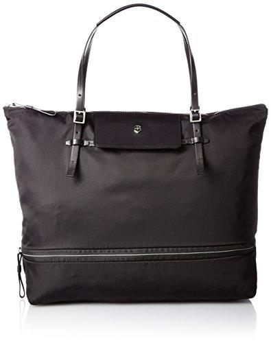 Victorinox Aspire, Black, One Size by Victorinox