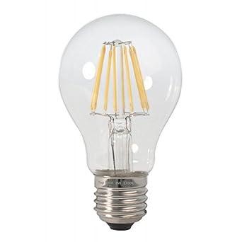 Old Light Bulbs: m 17