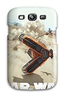 Black and White Plaid- TPU RUBBER SILICONE Phone Case Back Cover iPhone 4 4s