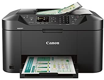 Amazon.com: Canon Office Products – Impresora de fotos ...